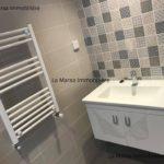 Photo-4 : Appartement S2 à La Marsa