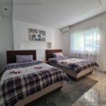 Photo-17 : Luxueuse villa de vacances avec piscine à Hammamet Nord