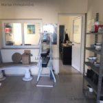 Photo-5 : Bureau de 70m² à la Soukra