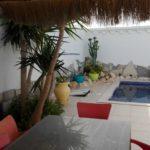 Photo-3 : Villa avec piscine