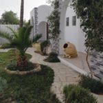 Photo-10 : Villa avec piscine