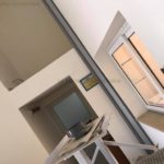 Photo-1 : Bureau de 70m² à la Soukra