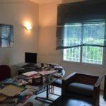 Photo-2 : Bureau de 70m² à la Soukra