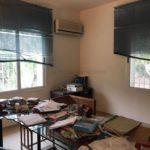 Photo-3 : Bureau de 70m² à la Soukra