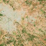 Photo-2 : Terrain agricole de 7789m² à Somâa, Nabeul