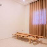 Photo-3 : Étage de villa S+2 vide à Neapolis, Nabeul