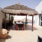 Photo-7 : Villa avec piscine
