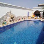Photo-2 : Villa avec piscine