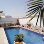 Photo-1 : Villa avec piscine