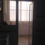 Photo-9 : Appart Vallarta