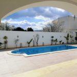 Photo-1 : Villas à Hammamet