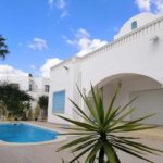 Photo-7 : Villas à Hammamet