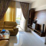 Photo-5 : Appartement S+2 avec vue de mer 90 m² haut standing