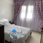 Photo-11 : Appartement S+2 avec vue de mer 90 m² haut standing