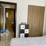 Photo-12 : Appartement S+2 avec vue de mer 90 m² haut standing