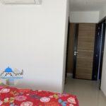Photo-14 : Appartement S+2 avec vue de mer 90 m² haut standing