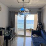 Photo-6 : Appartement S+1 avec vue de mer à chott Meriem