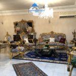 Photo-6 : Magnifique Villa à Bouhsina Coté Aziza Sousse
