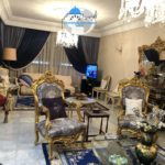 Photo-7 : Magnifique Villa à Bouhsina Coté Aziza Sousse