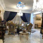 Photo-8 : Magnifique Villa à Bouhsina Coté Aziza Sousse