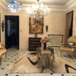 Photo-9 : Magnifique Villa à Bouhsina Coté Aziza Sousse