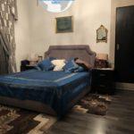 Photo-19 : Magnifique Villa à Bouhsina Coté Aziza Sousse