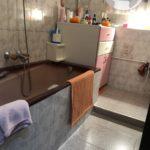 Photo-20 : Magnifique Villa à Bouhsina Coté Aziza Sousse