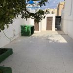 Photo-11 : Magnifique Villa à Bouhsina Coté Aziza Sousse
