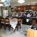 Photo-10 : Magnifique Villa à Bouhsina Coté Aziza Sousse