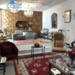 Photo-14 : Magnifique Villa à Bouhsina Coté Aziza Sousse