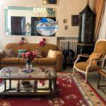 Photo-13 : Magnifique Villa à Bouhsina Coté Aziza Sousse
