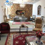 Photo-12 : Magnifique Villa à Bouhsina Coté Aziza Sousse