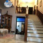 Photo-15 : Magnifique Villa à Bouhsina Coté Aziza Sousse