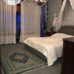 Photo-17 : Magnifique Villa à Bouhsina Coté Aziza Sousse