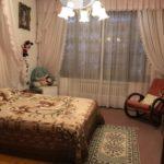 Photo-18 : Magnifique Villa à Bouhsina Coté Aziza Sousse