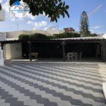 Photo-5 : Magnifique Villa à Bouhsina Coté Aziza Sousse
