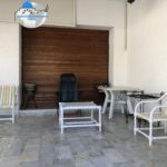 Photo-2 : Magnifique Villa à Bouhsina Coté Aziza Sousse