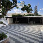 Photo-1 : Magnifique Villa à Bouhsina Coté Aziza Sousse
