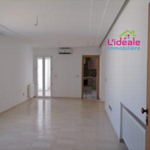Appartement Nermine à Hammamet Nord