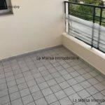 Photo-2 : Appartement S2 à La Marsa