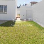 Photo-7 : Villa avec piscine à Sousse