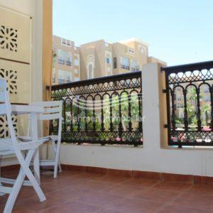 Appartement confortable prés de mer à Sousse