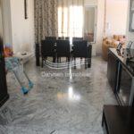 Photo-5 : Lumineux penthouse à khzema – Est – Sousse
