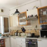 Photo-4 : Lumineux penthouse à khzema – Est – Sousse