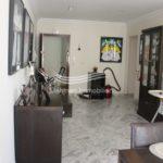 Photo-3 : Lumineux penthouse à khzema – Est – Sousse