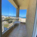 Photo-16 : Appartement bien meublé , avec vue sur mer – Sousse