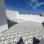 Photo-8 : Appartement à Hammem Sousse
