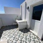 Photo-1 : Appartement à Hammem Sousse