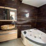 Photo-6 : Appartements neufs du 2 au 3 pièces à Sousse