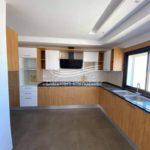 Photo-4 : Appartements neufs du 2 au 3 pièces à Sousse